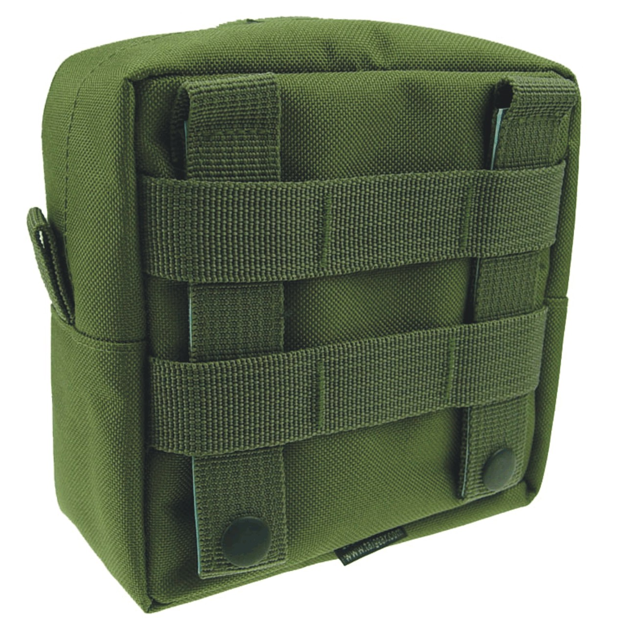 TG309 MOLLE Medic Pouches