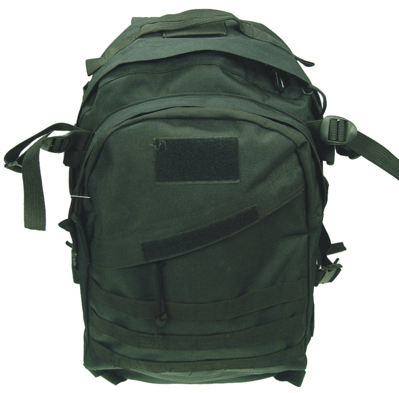TG700 MOLLE 3-Day Assault Back Packs