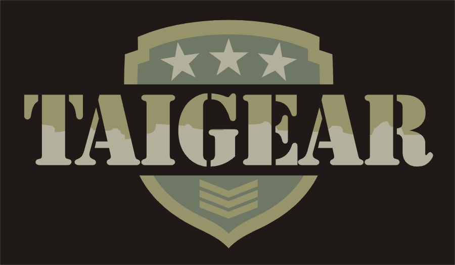 TAIGEAR - tactical gear and outdoor gear